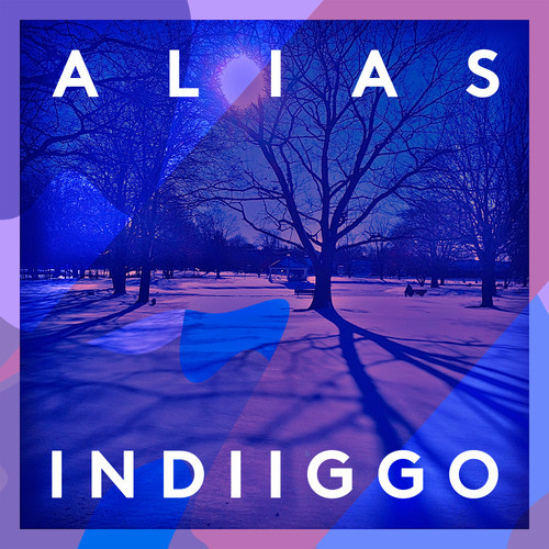Alias - Indiiggo