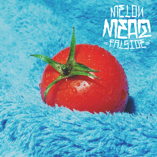 Falside - Melon Meat