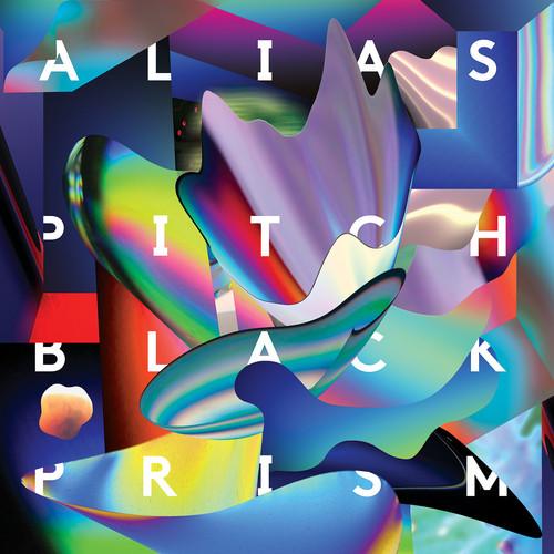 "Alias - ""Crimson Across It"" feat. Doseone"