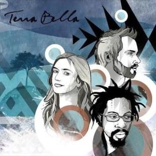 "Terra Bella (Mr. Lif, Ayla Nereo, The Polish Ambassador) - ""Shine Bright"""