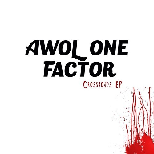 "Awol One and Factor - ""My Life"""