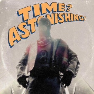 "L'Orange & Kool Keith – ""The Traveler"" feat. J-Live"