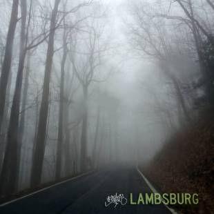 Us Natives - Lambsburg