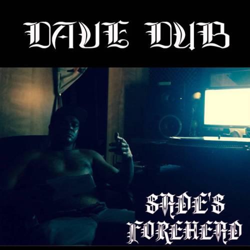Dave Dub - Sade's Forehead