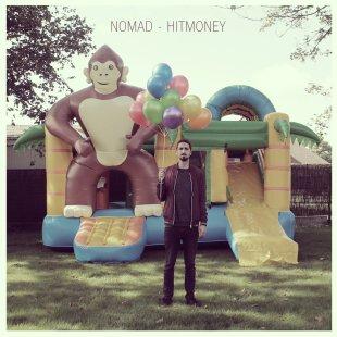 Nomad - Hitmoney