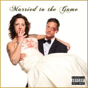 Dirt Nasty & Mickey Avalon - Married to the Game