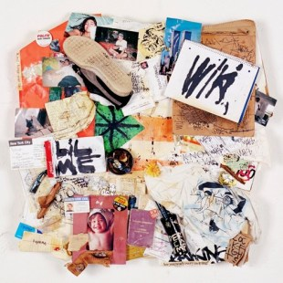 FREE LP: Wiki - WikiFlag