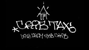 """VIDEO: Wiki – """"Crib Tax: Live From the Crib"""""""
