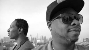 "VIDEO: evitaN (Dres & Jarobi) – ""Higher"""