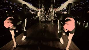 "VIDEO: Show Me The Body – ""Body War"""