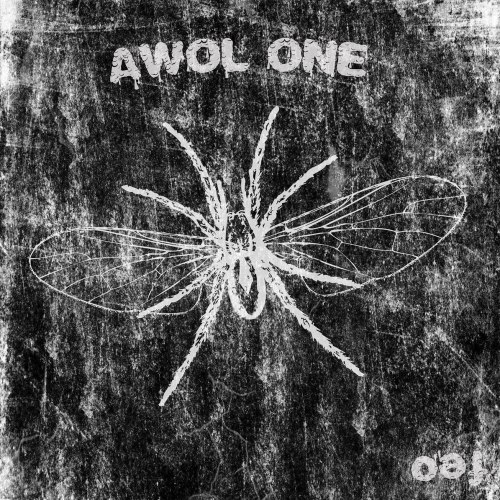 Awol One - Feo