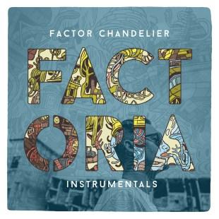 Factoria Instrumentals
