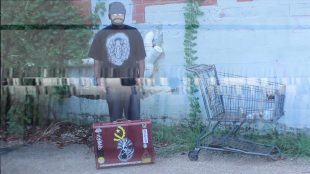 "VIDEO: Chief and TheDoomsdayDevice – ""Money From Home"""