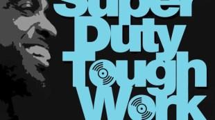 Blueprint dream big video free download who ep ugsmag super duty tough work w blueprint malvernweather Images