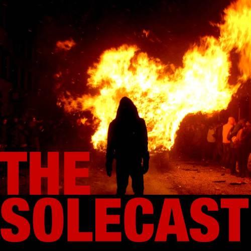 Solecast
