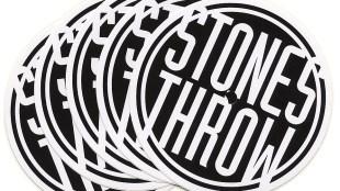 stone-s-throw-21