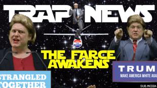 Trap News