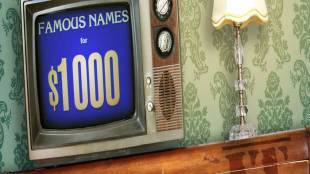 """IT (Alaska & Cryptic One) """"Famous Names for $1,000"""" feat. Zilla Rocca"""