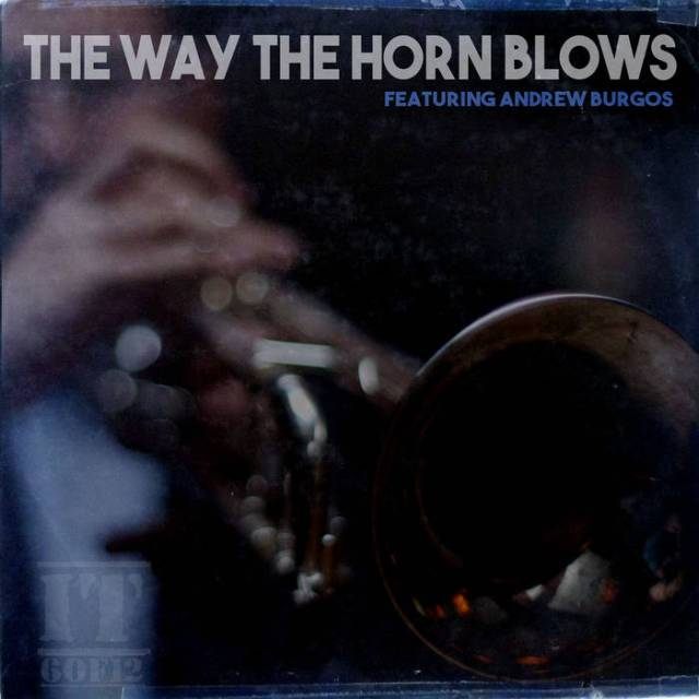 "IT (Alaska & Cryptic One) - ""The Way the Horn Blows"""