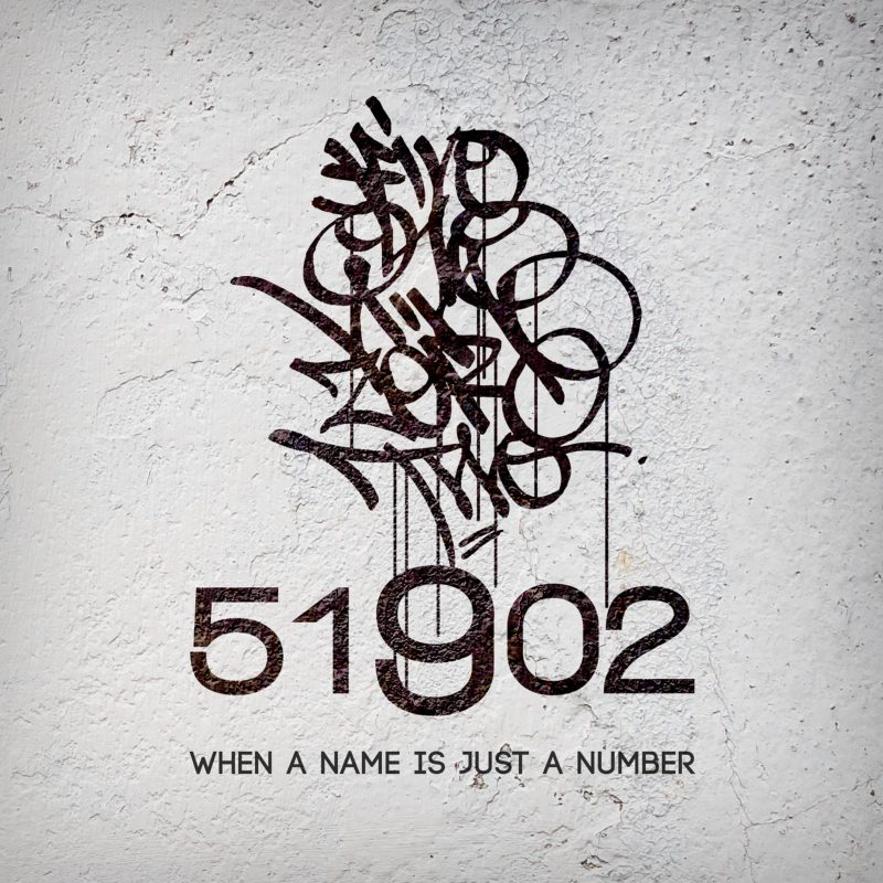 5.1.nine.0.2. - When a Name is Just a Number
