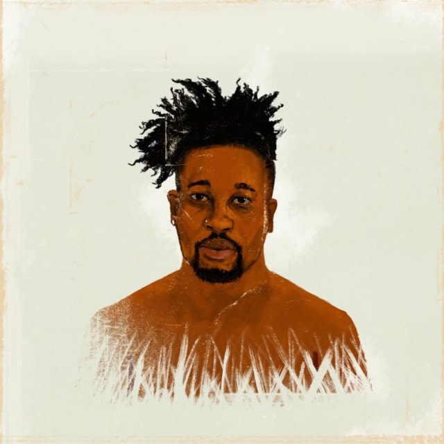 """Open Mike Eagle - """"Relatable"""""""