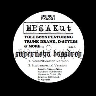 yole-boys-feat-trunk-drank-and-dj-d-styles-supernova-bassdrop