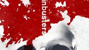 Brainbusters (MC Homeless & Joey Alpha)
