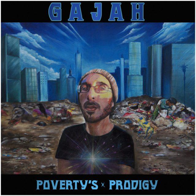 Gajah - Poverty's Prodigy