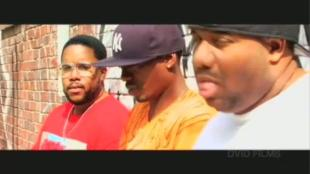 jay-are-john-robinson-x-j-rawls-know-you-video