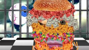 max-b-isaiah-toothtaker-feat-rapewolf-waffle-house