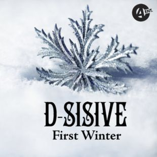 d-sisive-first-winter-video