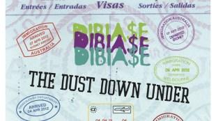 dibiase-the-dust-down-under
