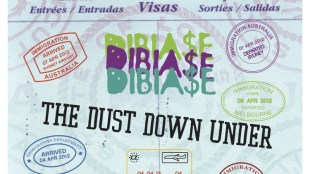 dibiase-the-dust-down-under