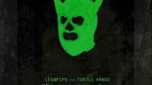 leo-pipo-feat-turtle-handz-fukushima-mon-amour