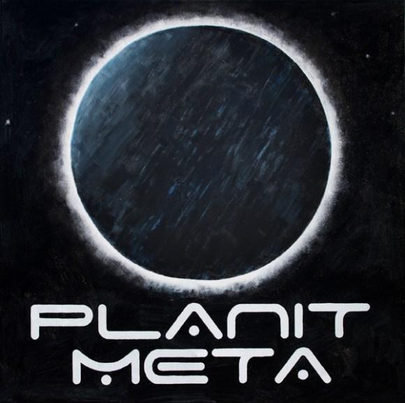 Metawon + Planit - Planit Meta