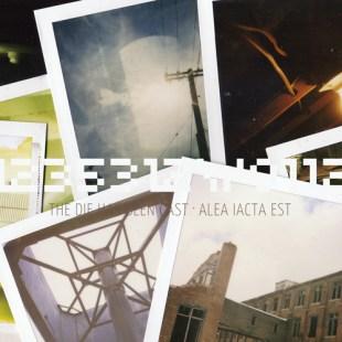 reservoir-sound-alea-iacta-est