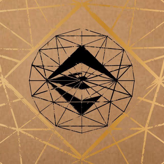 Cult Favorite (Elucid & A.M. Breakups) - For Madmen Only