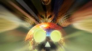 Spooky Spookathon