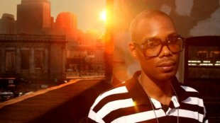 cormega-the-realness-video-interview
