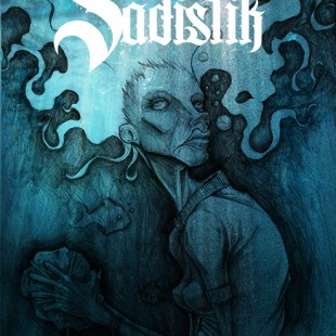 sadistik-other-songs-canadian-tour-w-cunninlynguists-tonedeff-dj-flipflop