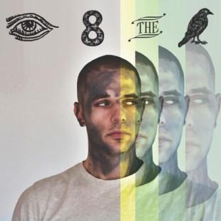 art-vandelay-eye-8-the-crow