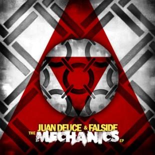 juan-deuce-falside-the-mechanics-ep