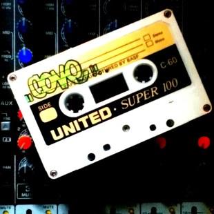 coveevc-thedownbeattape