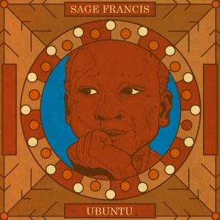 sage-francis-ubuntu-water-into-wine