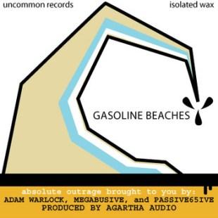gasoline-beaches-adam-warlock-megabusive-passive-65ive-prod-by-agartha-audio