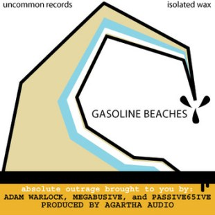 gasoline-beaches-adam-warlock-megabusive-passive-65ive-prod-by-agartha-audio