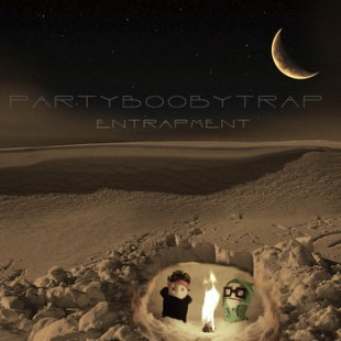 partyboobytrap-entrapment