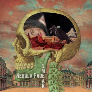 Smear - Nebula Fade