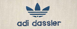 The History of Adidas