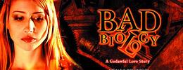 Bad Biology Teaser Trailer